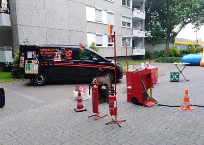 Brandschutz-Dortmund-Fahrzeug-und-Aufbau