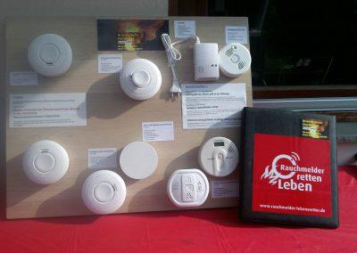 Foto-Rauchmelder-Board-Brandschutz-Dtmd