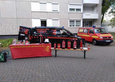 brandschutz-dortmund-sommerfest-westerfile_2019_1a