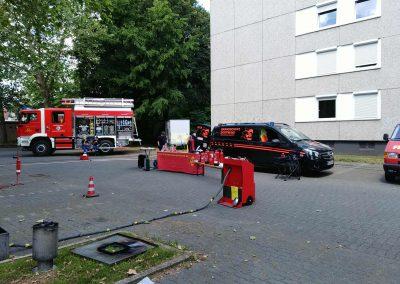 brandschutz-dortmund-sommerfest-westerfile_2019_1c